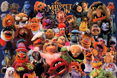 http://grahamten.files.wordpress.com/2009/05/muppets.jpg