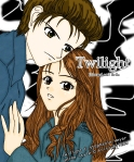 Twilight___anime_style_by_krisiyelle00