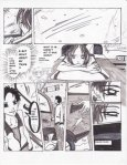 tWiLiGht_ChApTeR_2_pG_16_by_larrycucumber2