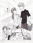 tWiLiGhT_DoUjIn_chap1_pg8_by_larrycucumber2