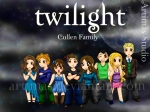 Twilight_Wallpaper_anime_style_by_artimas